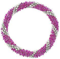 The Original Roll-On Bracelet-Girls Just Wanna Have Fun Aid Through Trade http://www.amazon.com/dp/B00WAHC5XQ/ref=cm_sw_r_pi_dp_DQaNvb1M7WN46