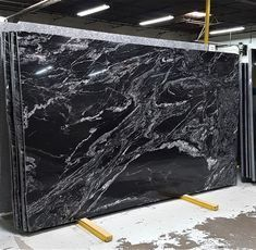 💎Pretty Wild Material! ✨❤ Who Wants Granite in their Kitchen? 🤔 👇...#granite #kitchen #material #pretty #wild Quartz Kitchen Countertops, Granite Kitchen, Gems And Minerals, Marble, Flooring, Baths, Pretty, Remodeling, Cabinets