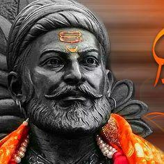 Jai Bhavani Jai Shivaji Dj Song { Theenmaar Chatal } Mix Master Dj Sai KrizY[www. Dj Mix Songs, All Songs, New Year Special, Happy New Year 2019, Latest Dj Songs, Movie Ringtones, New Dj Song, Mixing Dj, Dj Remix