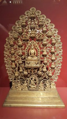 buddhist singles in wise Find spiritual friends and singles in your city or area free website connects spiritual people and provides links to recommended spiritual sites  zen buddhist .