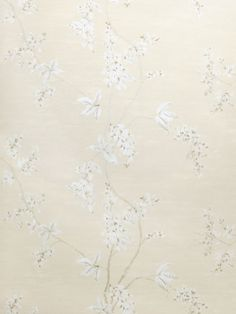 Stroheim wallpaper. SKU SH-6147202. $10 swatches available.