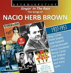 Singin In The Rain  The Songs of Nacio Herb Brown  His 27 Finest 1927-1951  Various (2017) is Available For Free ! Download here at https://freemp3albums.net/genres/rock/singin-in-the-rain-the-songs-of-nacio-herb-brown-his-27-finest-1927-1951-various-2017/ and discover more awesome music albums !