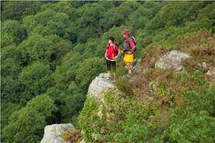 Sports actifs, sites de loisirs, gastronomie, terroir, nature ou détente... Faites de plein de sensations et de découvertes en Suisse Normande ! www.otsuissenormande.e-monsite.com