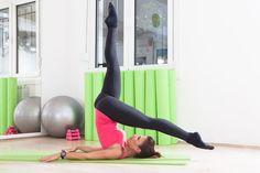 Benefits of Pilates & Yoga - Body Soul Well Pilates Benefits, Body And Soul, Health And Wellbeing, Wellness, Top, Crop Shirt, Shirts