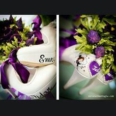 Bu sezon en çok kullanılan gelin ayakkabıları #weddingplaning #weddingphotography #dışçekim #düğün #fotoğrafçısı