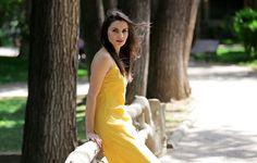 Laura Calin_Unde the grabesti_vforvintage.ro (10)