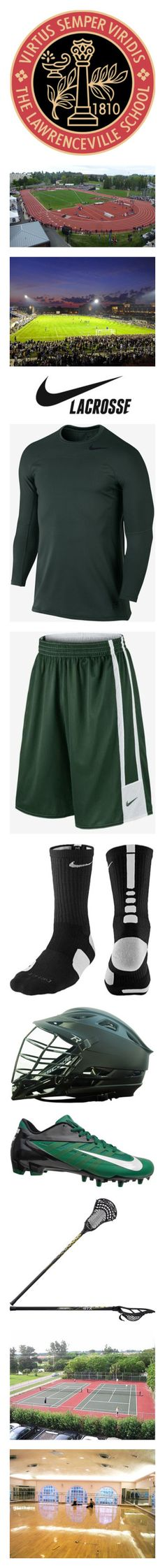 """""""Lawrenceville Sports"""" by w-r3ckingb4ll ❤ liked on Polyvore featuring men's fashion, men's clothing, school, backgrounds, house, pictures, places, rooms, home and men's socks"""