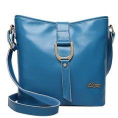 Handbags Cheap For Women Fashion Online Sale | DressLily.com Page 3