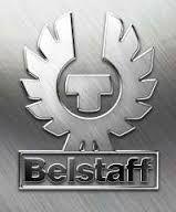 algodón alias Señora  10+ mejores imágenes de Belstaff | ropa, abrigos, hombres estilo británico