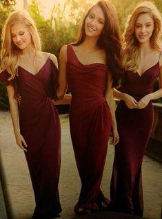 Charming Prom Dress,Sheath Prom Dress,Maxi Prom Dress,Fashion Bridesmaid Dress,Sexy Party Dress, New Style Evening Dress