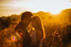 Sunrise Casual Photoshoot at Kintamani, Bali by Putu on OneThreeOneFour 1 Bali Wedding, Post Wedding, Free Wedding, Pre Wedding Photoshoot, Wedding Shoot, Wedding Anniversary Celebration, Love Is When, Wedding Photography Packages, Sunrise