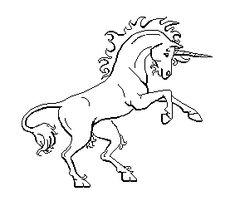 1000 images about Unicorn on Pinterest