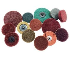 Top 10 Abrasives Companies in India