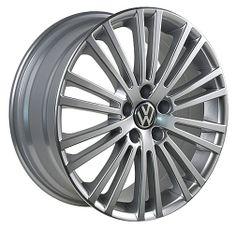 Alzor Wheels for VW