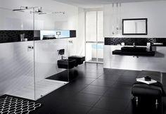 Bathroom(15)