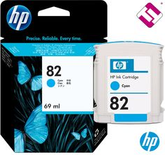 HP 761 Magenta/Cyan Designjet Printhead (Single Cartridges)Product # The HP is a Cyan, Magenta Original Ink-jet Toner Cartridge that offers consistent results and trouble-free printing page after page. Built-in chip lets you monitor ink levels withou
