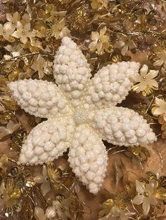 Persian Wedding, Cake Pop Molds, Almond Flower, Jordan Almonds, Craft Supplies, Flowers, Handmade, Etsy, Pearls