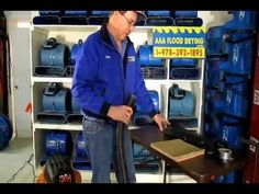 Water Damage Restoration Anaheim Ca | Why call the rest, stick with the best!