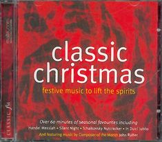 John Rutter, Christmas Cds, Worcester Cathedral, Silent Night, Choir, No Response, Im Not Perfect, How To Apply, The Unit