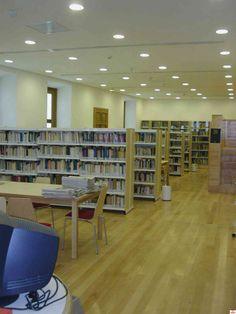 http://tetuan.cervantes.es/es/biblioteca_espanol/biblioteca_espanol.htm