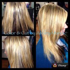 Hair Color, Haircut Sugar N Spice Salon Butte, MT 59701 406-782-0000
