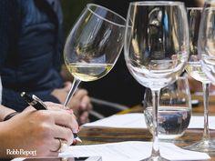 Aunque poco usada para hacer vinos monovarietales, en México la chenin blanc se cosecha para lograr coupages equilibrados y balanceados