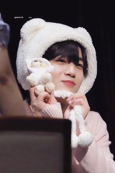 Role Player, Korean Babies, Kpop Boy, My Sunshine, My Boyfriend, Cute Guys, My Boys, Rapper, Crochet