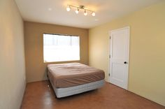 401 N Treat Ave, Tucson, AZ 85716   Zillow
