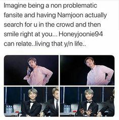 Bts Tweet, Kpop, Bts Memes, Love Of My Life, Namjoon, Army, Random Stuff, Weird, Container