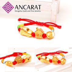 📣 Tại Ancarat, tết dây đã thực sự trở thành một môn nghệ thuật đỉnh cao. Sự khéo léo và sáng tạo của người thắt dây kết hợp với nhiều màu sắc và chất liệu dây vải sẵn có sẽ tạo ra hàng trăm hàng ngàn mẫu tết dây vô cùng phong phú và đẹp mắt.   📣 Các kiểu tết dây đẹp và độc đáo của Ancarat đã tạo ra những chiếc vòng với muôn vạn hình thù, màu sắc đáp ứng được mọi sở thích và nhu cầu của khách hàng.   📣 Khách hàng đến với Ancarat có thể thỏa sức chọn lựa và trải nghiệm nhiều kiểu vòng…
