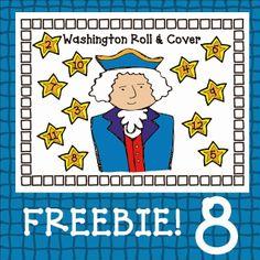 FREEBIE!!! from Teaching, Learning, & Loving