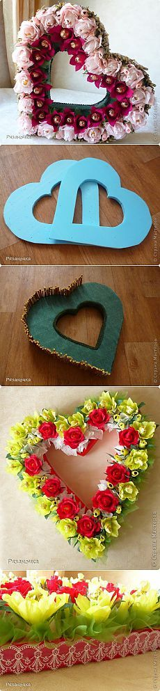 Candy Flowers, Diy Flowers, Flower Decorations, Paper Flowers, Paper Peonies, Diy Bouquet, Candy Bouquet, Bouquets, Hobbies And Crafts