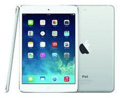 Apple iPad with Retina Display 4th Gen 16GB 4G LTE $299
