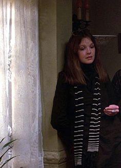 Diane Keaton inAnnie Hall, 1977.