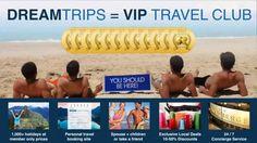 WorldVentures Presentation January 2015 VIP Travel Club Lifestyle Dreamtrips Platinum Member Life is best enjoyed travel. Representative Business  Enrollment in business to make money Sign up http://birdsmile.worldventures.biz/ http://youtu.be/1AR906qE0ek