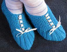 ba8523bb87896 22 Best Knit slippers   socks images