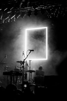 Best music concert photography the 1975 IdeasYou can find The 1975 and more on our website.Best music concert photography the 1975 Ideas Photo Wall Collage, Picture Wall, The 1975 Wallpaper, Music Wallpaper, Girl Wallpaper, Disney Wallpaper, Concert Photography, Musician Photography, Heart Photography