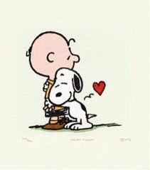 Questo è vero amore!