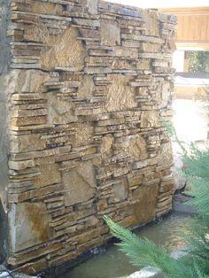 wonderful-water-wall-fountain