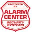 Alarm Center Security #alarm,home #security #system,alarm #systems #baton #rouge,home #alarm #systems,home #security #companies,alarm #center #monitoring,security,louisiana #security #monitoring, #louisiana #security #systems, #baton #rouge #security #monitoring http://missouri.nef2.com/alarm-center-security-alarmhome-security-systemalarm-systems-baton-rougehome-alarm-systemshome-security-companiesalarm-center-monitoringsecuritylouisiana-security-monitoring-lou/  Alarm Center Security…