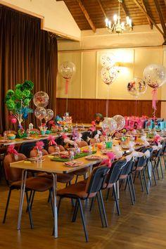 Trolls Birthday Party, Troll Party, 5th Birthday, Birthday Ideas, Birthday Parties, Luau, Party Time, Birthdays, Party Ideas