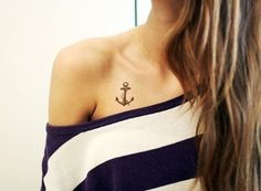 20 Best #Places for Women to Get Tattoos ... -1, 2, 4, 8, 9, 10, 11, 12, 13, 15, 18, 19, 20