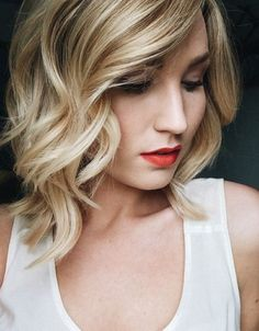 short layered bob hairstyles uk