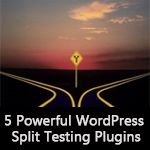 5 Powerful WordPress Split Testing Plugins