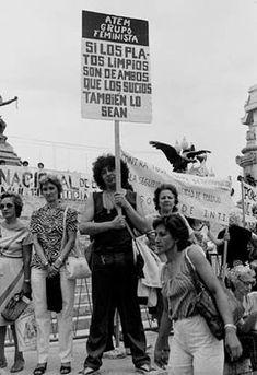 Día Internacional de la Mujer - Wikipedia, la enciclopedia libre