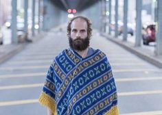 Who were you before instagram? ben sinclair  #iforgotmymantra Instagram Story, Christmas Sweaters, Men Sweater, American, Mantra, Tube, Fashion, Moda, Christmas Jumper Dress