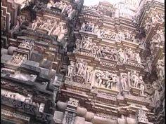 Antiguas Civilizaciones (8/13) - La India