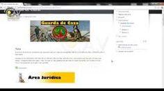 curso de guarda forestal - YouTube