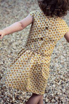 Compagnie-M_lotta_dress_Pcommeplimplim 4