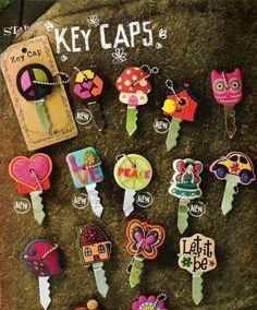 I Got A Car, Car Interior Decor, Car Interior Design, Hippie Car, Cute Car Accessories, Fashion Accessories, Car Essentials, Life Car, Key Caps
